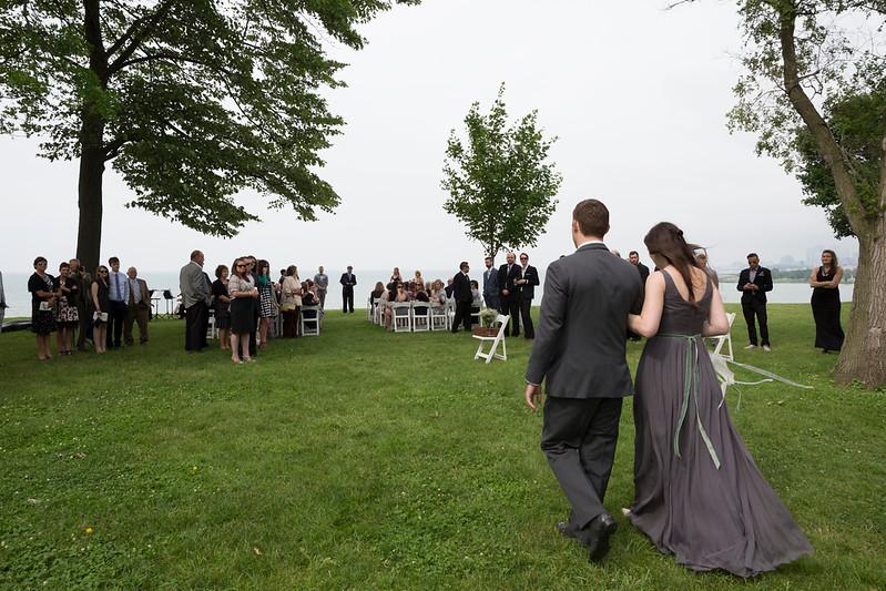 Knapp_Kropp_Wedding-75.jpg