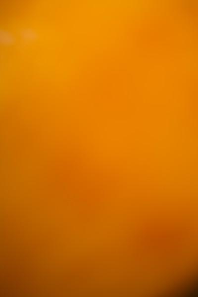 Colour Washes BH5A7058.jpg