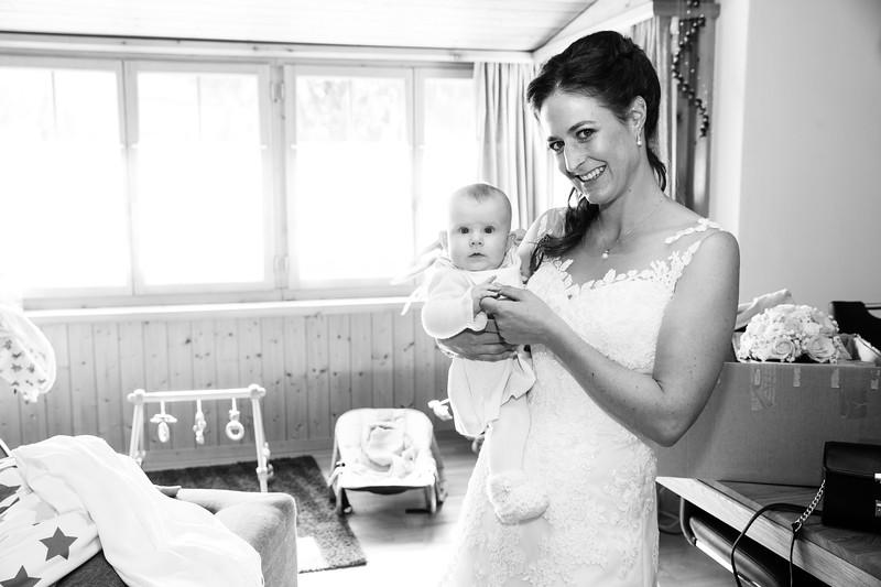 Hochzeit-Martina-und-Saemy-8198.jpg