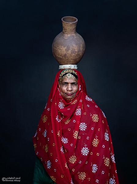 Wadi Al Mawel 207-portrait.jpg