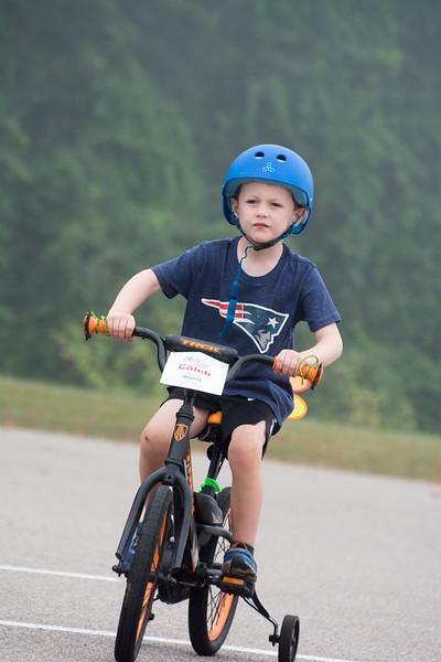 Canton-Kids-Ride-168.jpg
