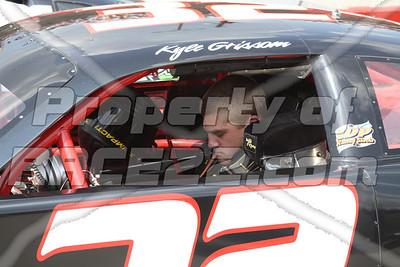 8-15-10 Kingsport Speedway