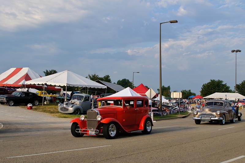 2011 Kentucky NSRA-1832.jpg
