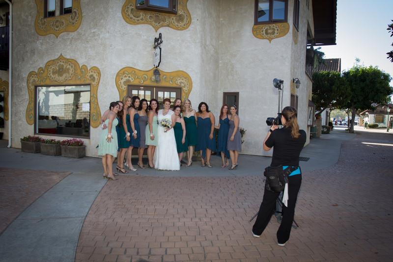 wedding-receptions-oldworld-huntington-beach-0901.jpg