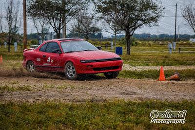 PF #4 Red1991ToyotaCelica STDynatorch