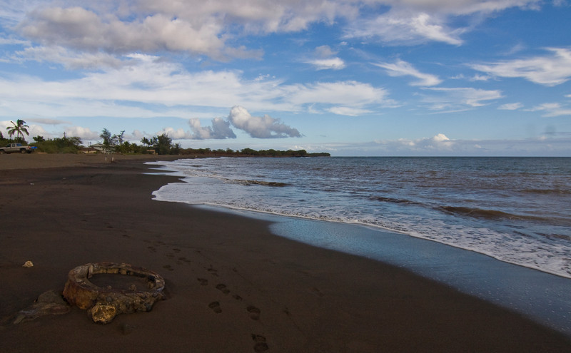 kauai-53.jpg