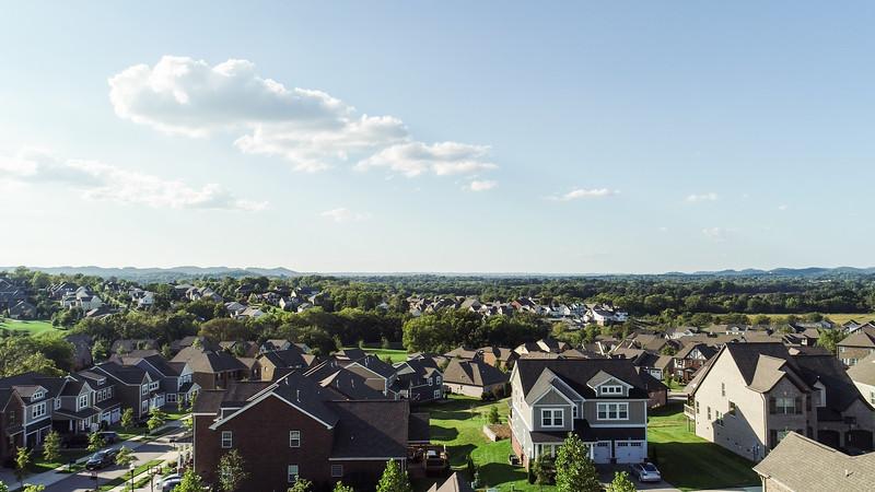 Ladd Park Aerials-9.jpg