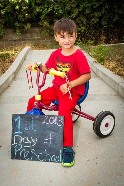 Preschool First Day (58 of 75).jpg