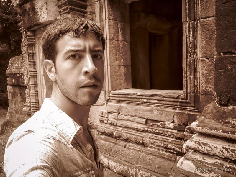 Angkor Day Two-5019.jpg