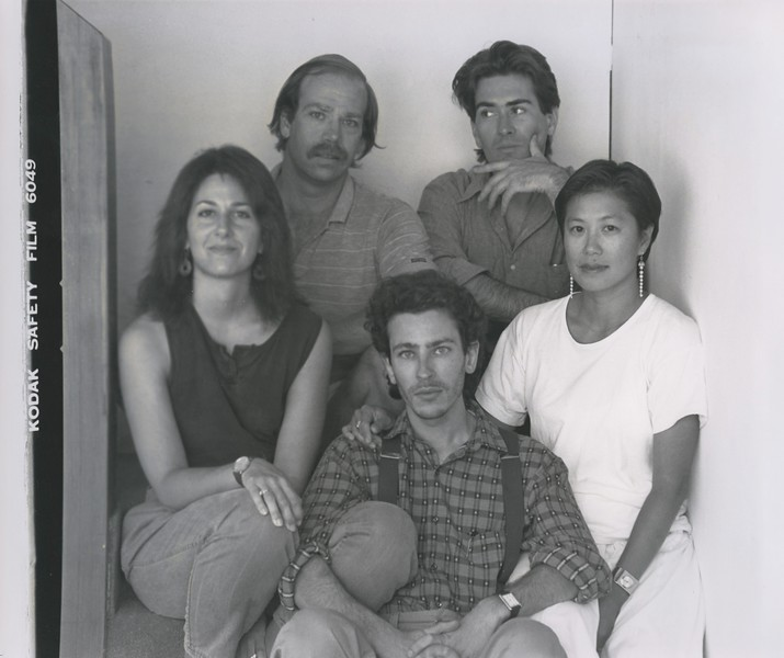 1970s - Scholarship Awardees.jpeg