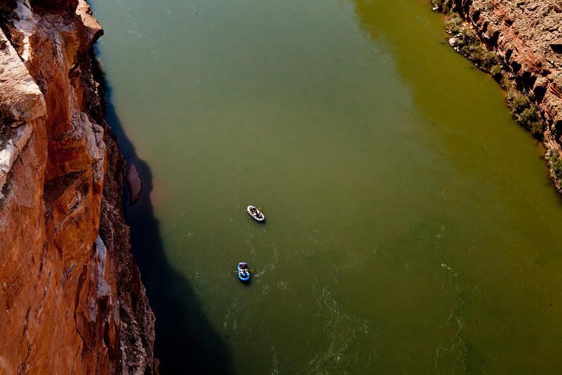 Grand Canyon October-8192.jpg