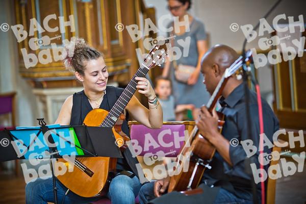 Bach to Baby 2017_Helen Cooper_Croydon_2017-06-19-31.jpg