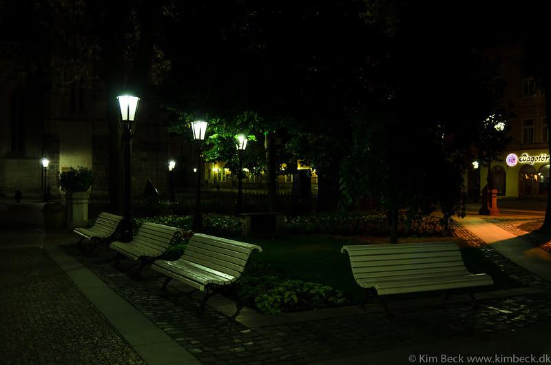 Kosice by night #-6.jpg