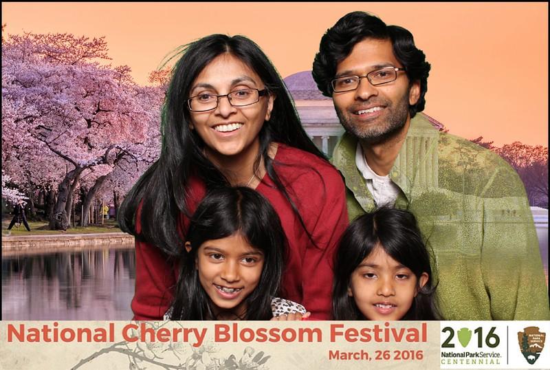Boothie-NPS-CherryBlossom- (204).jpg