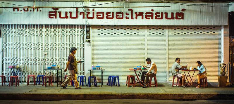EWP2014_Thailand-8589.jpg