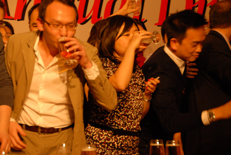 [20120107] MAYCHAM China 2012 Annual Dinner (139).JPG