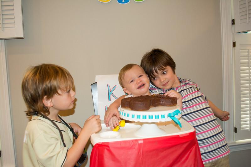 Kyler's First Birthday (95 of 304).jpg