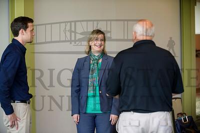 19357 Cheryl Schrader Lake Campus Visit 8-15-17