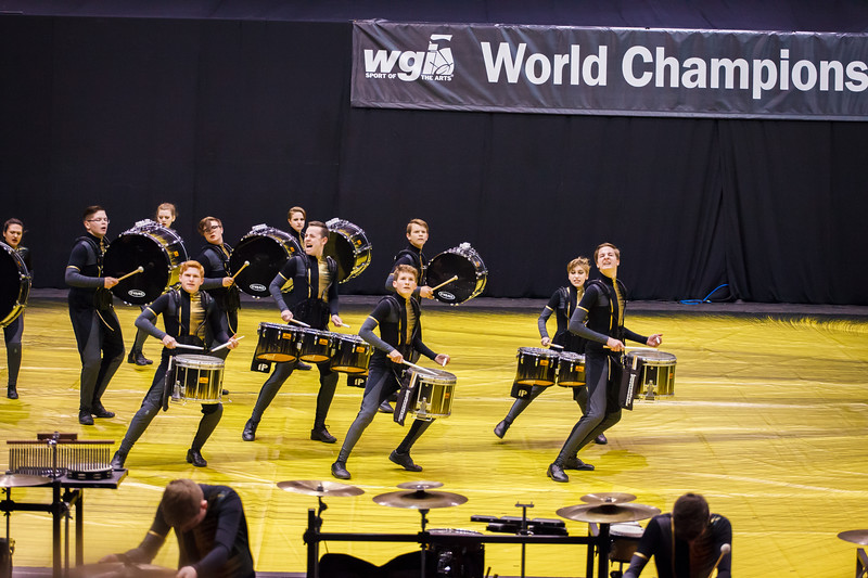 2018 Lebanon Drumline WGI Semi Finals-116.jpg