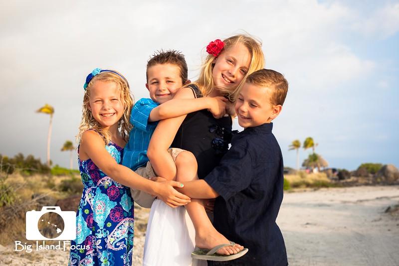 Kona family photos--8.jpg