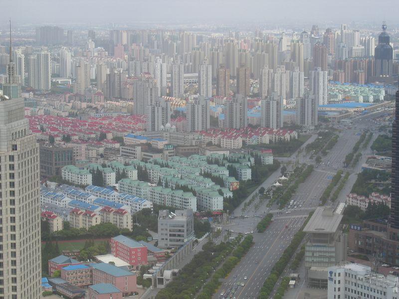 suburbs_04.jpg