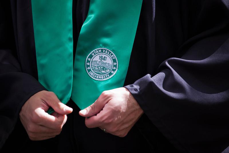 Matt's Graduation-159.jpg