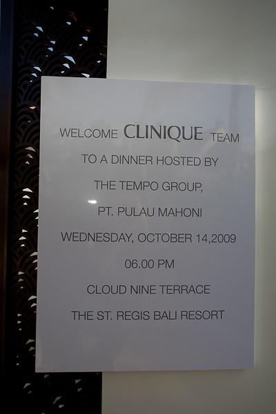 Clinique-0496.jpg