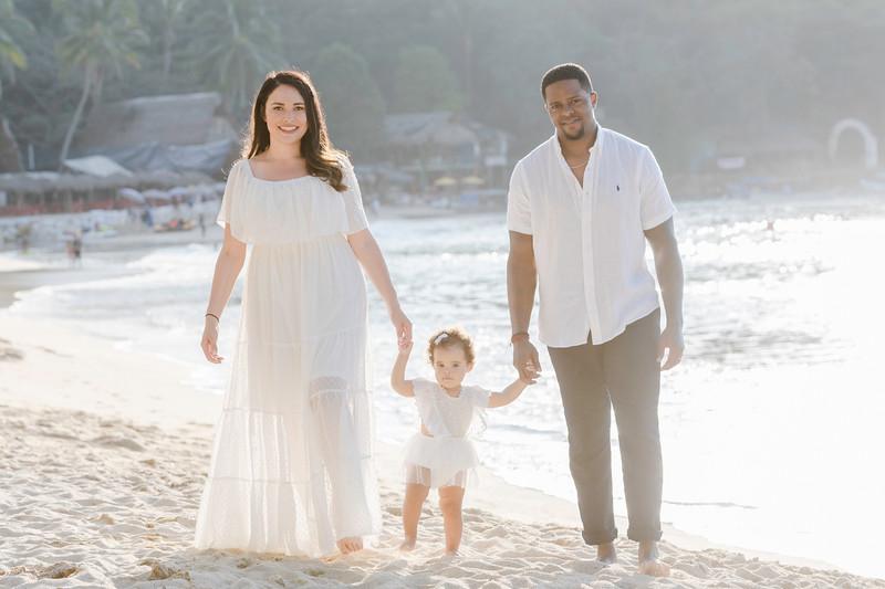 Jones-Family-6.jpg