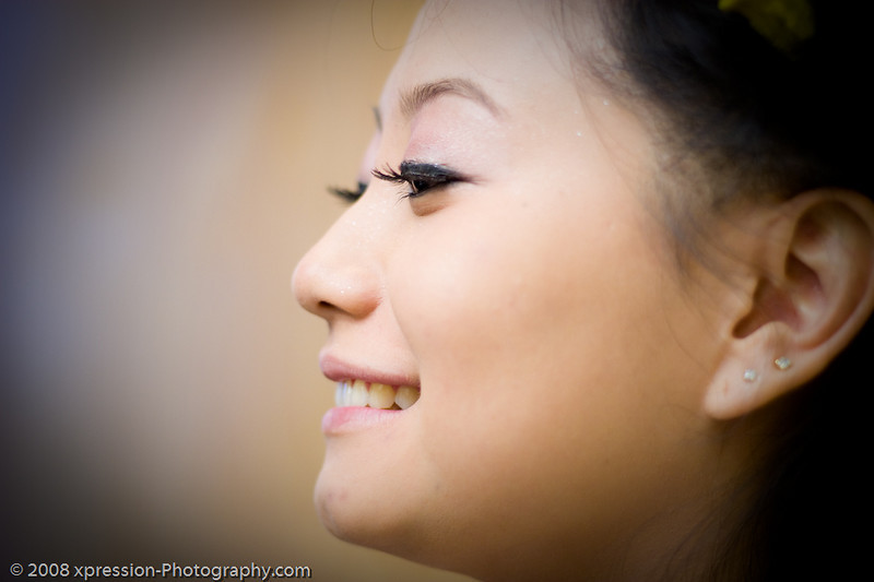 Angel & Jimmy's Wedding ~ Getting Ready_0133.jpg