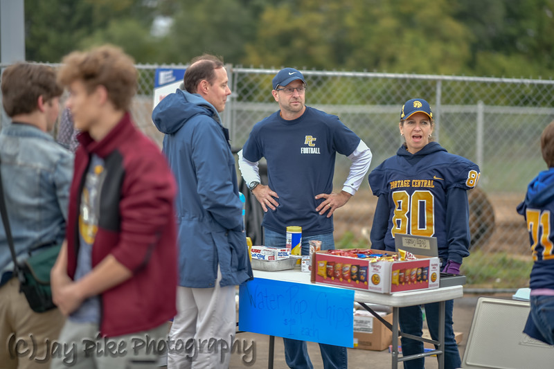 October 5, 2018 - PCHS - Homecoming Pictures-43.jpg