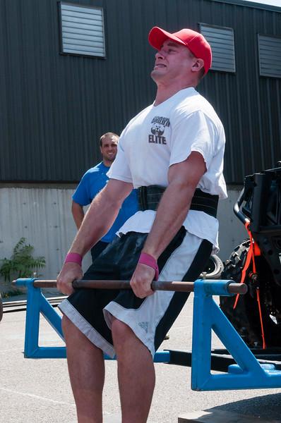 TPS Strongman 2014_ERF1152.jpg