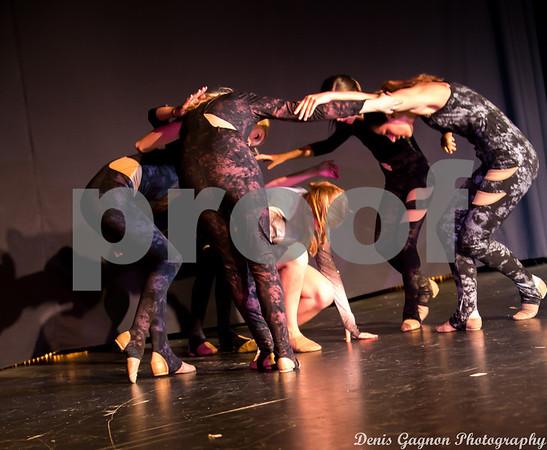 JNP Dance studio 062213 Recital album 4