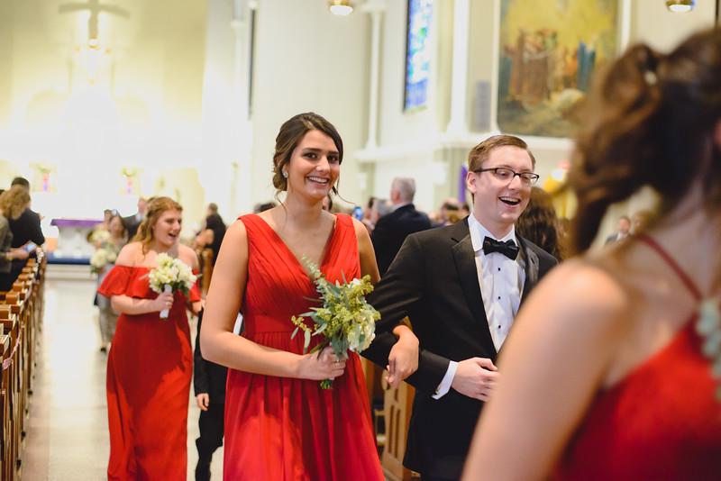 Nina & Jack Ceremony (189 of 275).jpg