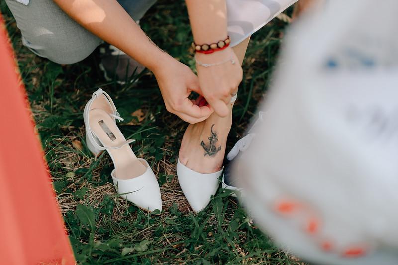 Nunta la Vila Florica -26.jpg