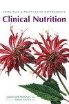 Principles & Practices of Naturopathic Clinical Nutition (substantive edit)