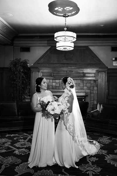 Wedding (326 of 1502).jpg