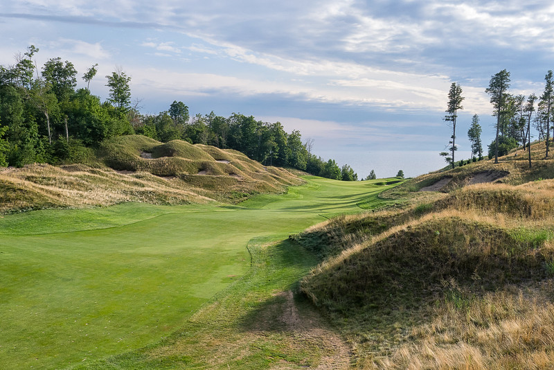 Arcadia Bluffs-51-Edit.jpg