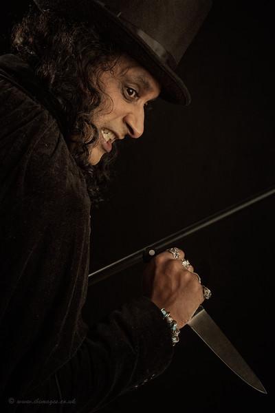 Jack The Ripper-22.jpg