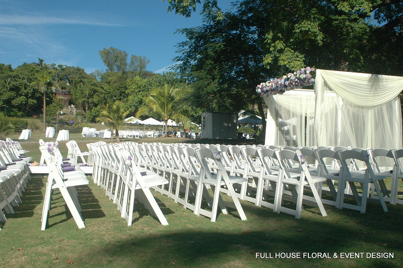 Bahamas Wedding Arbor 1.JPG