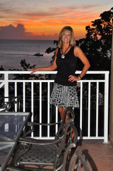 St Lucia 2013-0865.jpg
