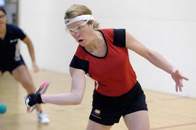 2006-12-08 WPRO Finals Kerri Wachtel over Angela Grisar