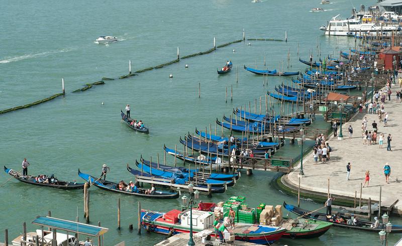 Venice 14.jpg