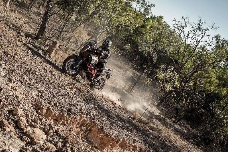 2018 KTM Adventure Rallye (180).jpg