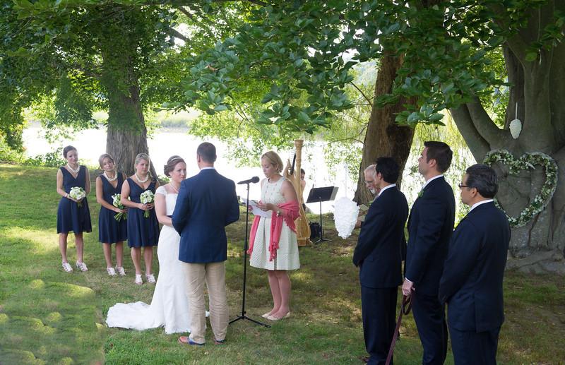 Ceremony-0177.jpg