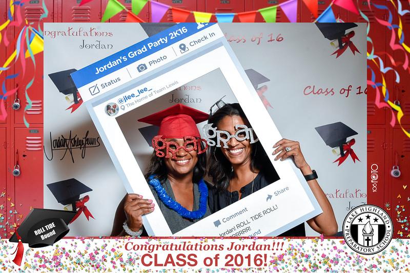 Jordan's Graduation Party Photobooth by 106FOTO-096.jpg