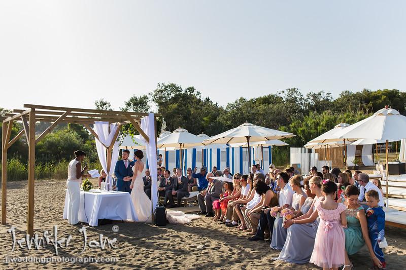 42_weddings_salduna_beach_estepona_jjweddingphotography.com-2096.jpg