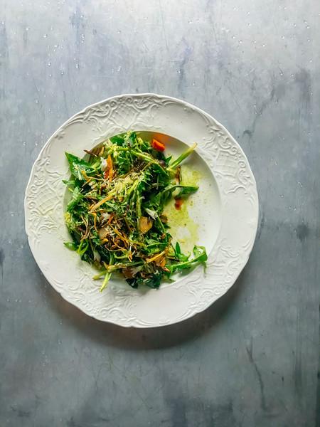 dandelion puntarelle salad b.jpg