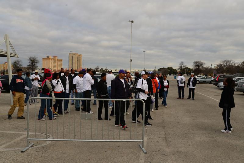 MLK March N (1).JPG