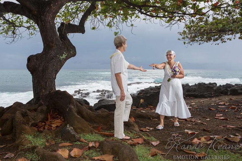 093__Hawaii_Destination_Wedding_Photographer_Ranae_Keane_www.EmotionGalleries.com__141018.jpg