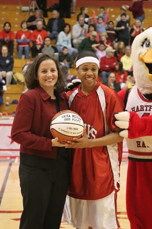 Hawks v. Vermont (February 4, 2006)